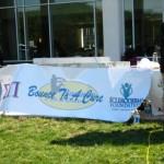 BTAC-banner